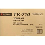 Kyocera https://www.tonermonster.de/Artikel/Toner/Kyocera-TK-710/?spc=DE-PS4-1607-TM