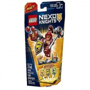 LEGO NexoKnights ULTIMATE Macy 70331