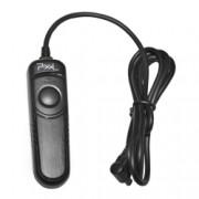 Pixel RC-201/DC0 - telecomanda cablu pt Nikon D800/D700/D300