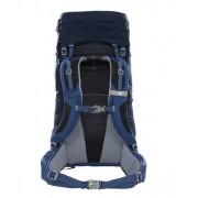 The North Face Banchee 35 - Trekkingrucksack