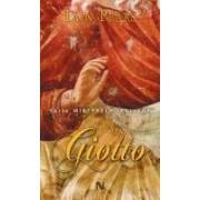 Mana lui Giotto.