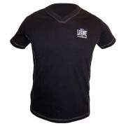 LSM748 - T-Shirt - pr