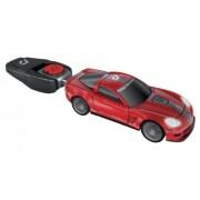 Mega Bloks Need For Speed Chevrolet Corvette ZR1 by Need For Speed