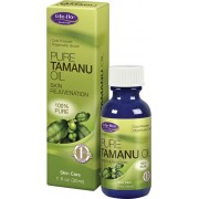 Tamanu Pure Special Oil 30ml