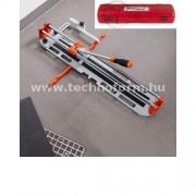Carat BU10600000 Csempevágó 60cm kézi + koffer