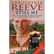 Still Me by Christopher Reeve