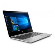 HP EliteBook Folio G1 Voordeelbundel