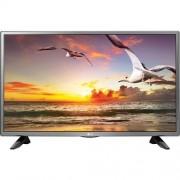 TV LG 32LH570U LED, SMART, DVB-S2/T2/C, H.265/HEVC, HD ready 1366x768