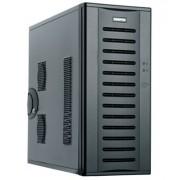 Chieftec BH-01B-U3-OP Case E-ATX Midi, Nero
