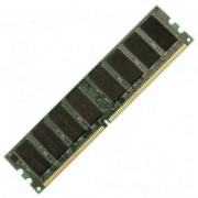 Hypertec HYMAS72512 0.5GB DDR 333MHz memoria