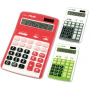 Calculator de birou Milan 712