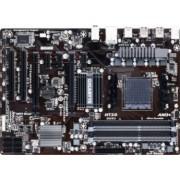 Placa de baza Gigabyte GA-970A-DS3P Socket AM3+