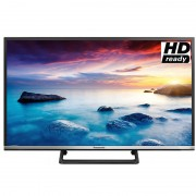 Televizor Panasonic LED Smart TV TX-32 CS510E HD Ready 81cm Black