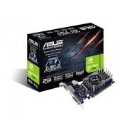 Asus GeForce GT730 GT730-2GD3