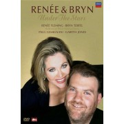 Renee Fleming & Bryn Terfel - Under the Stars (0044007416891) (1 DVD)