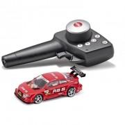 RACING Audi RS 5 DTM Set