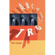 ABC of Reading TRG by Peter Jaeger