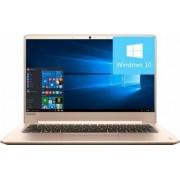 Ultrabook Lenovo IdeaPad 710S Plus-13IKB Intel Core Kaby Lake i5-7200U 256GB 8GB nVidia Geforce 940MX 2GB Win10 FullHD