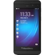 Blackberry Z10 (Charcoal Black, 16 GB)(2 GB RAM)
