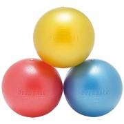 Ledraplastic - Softgym Overball 25cm