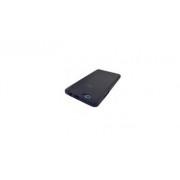 G21 Economy RAW szett- Mixer, gyümölcsprés és -aszaló