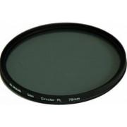 Filtru UV Braun Proline 58mm