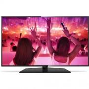 TV PHILIPS 43PFS5301/12 LED FULL HD