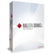 Steinberg - HALion Sonic 2