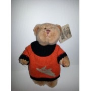 Russ - The Boo Crew Bears - Halloween Teddy Bear