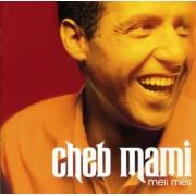 Cheb Mami - Meli Meli (0724384811624) (1 CD)