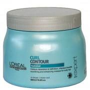L´Oreal Professionnel Expert Mascarilla Curl Contour Masque 500ml