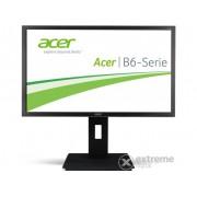 "Monitor Acer B246HLYMDR 24"""