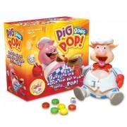 Drumond Park - Juego Pig Goes Pop [Importado de Inglaterra]