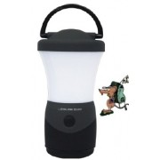 LQuip Camping Lantern (16 SMD LED)