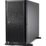 Server Configurabil HP ProLiant ML350 Xeon E5-2609v4 noHDD 8GB