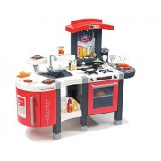 Smoby 7600311300 - Super Chef Tefal Cucina