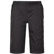 VAUDE Spray II Shorts Women black 36 Radhosen