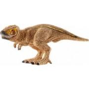 Figurina Schleich Mini Tyrannosaurus Rex