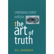 Contemporary Creative Nonfiction by Bill Roorbach