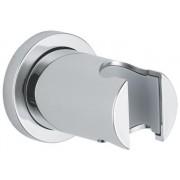 Suport de perete pentru para dus - Grohe-27074000