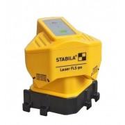 Stabila FLS90 Padlóburkoló keresztvonal-lézer