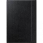 Husa Agenda Negru SAMSUNG Galaxy Tab A 9.7 Samsung