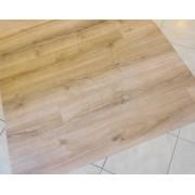 Csésze újság mintás viaszos vászon 98x140cm/Cikksz:0221058
