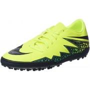 Nike Uomo Hypervenom Phelon Ii Tf scarpe da calcio