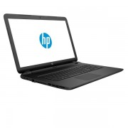 HP 17-P106NG NOTEBOOK DUAL-CORE A8-7050 HD+ R5 KEIN WINDOWS