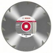 Disc Diamantat Best pentru MARMURA D=300mm