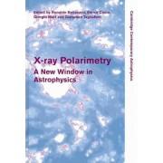 X-ray Polarimetry by Ronaldo Bellazzini