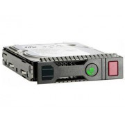 Hard disk server HP 600GB 6G SAS 10K rpm SFF