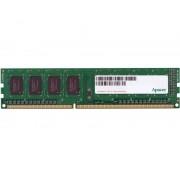 DIMM DDR3 2GB 1600MHz AU02GFA60CAQBGC
