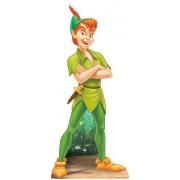 Stelle ritagli - giocattolo creativo Peter Pan (SC386)